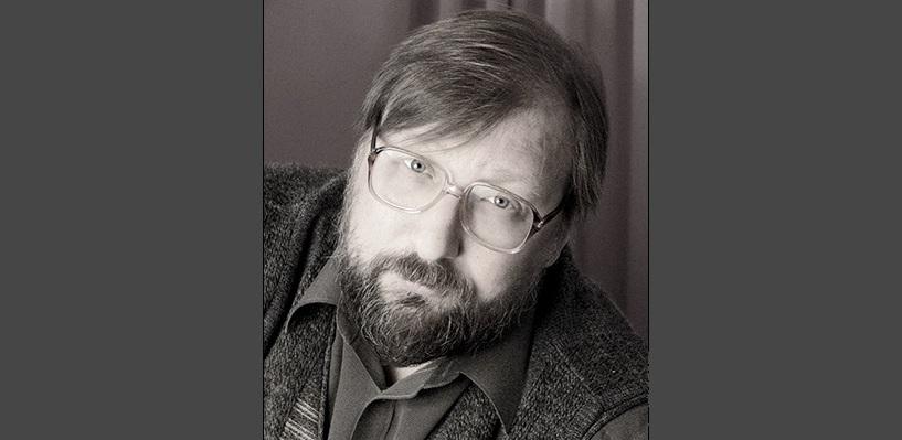 Ушел из жизни экс-декан филфака ОмГПУ Игорь Морозов
