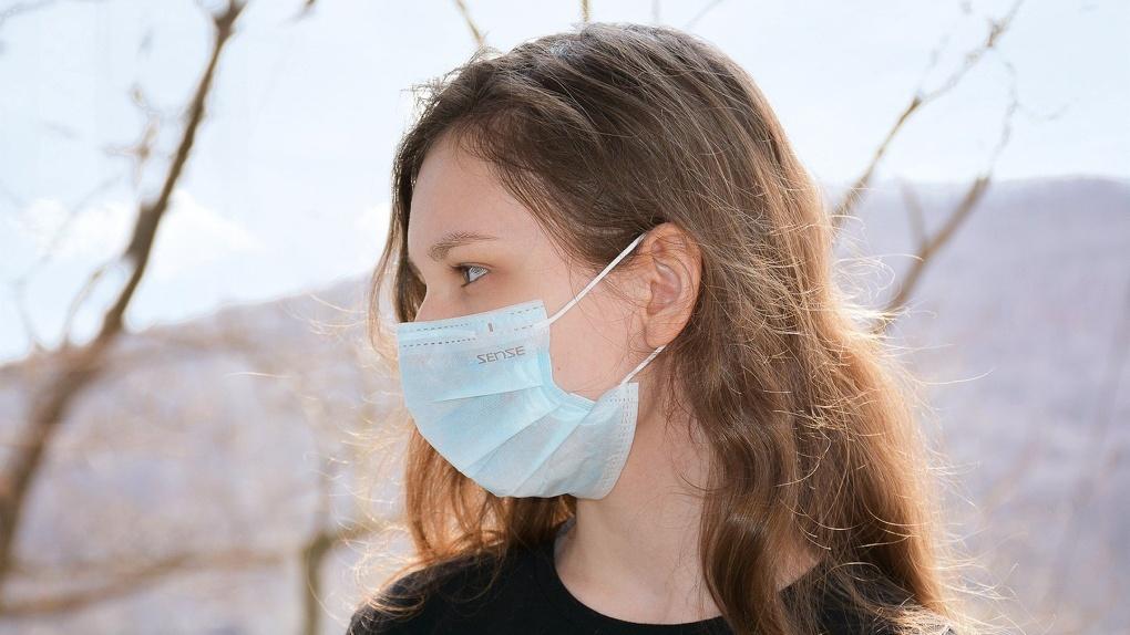 В Омске умер второй заболевший коронавирусом. За сутки выявлен и всплеск новых заразившихся