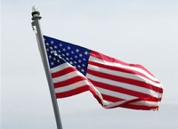 У Штатов вновь истек срок разрешенных государственных заимствований