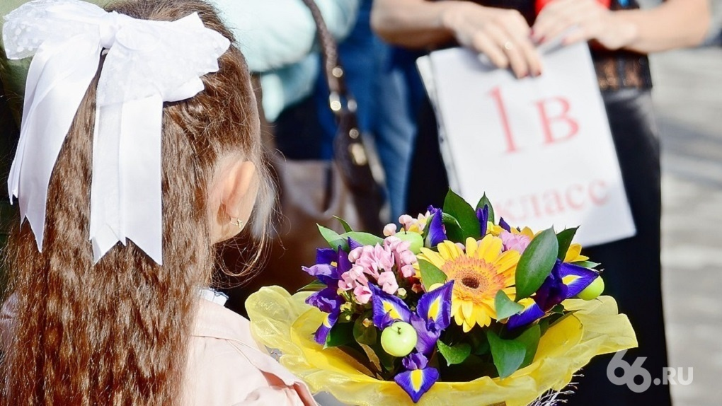 Вице-премьер Татьяна Голикова рассказала, когда и как в России начнется учебный год
