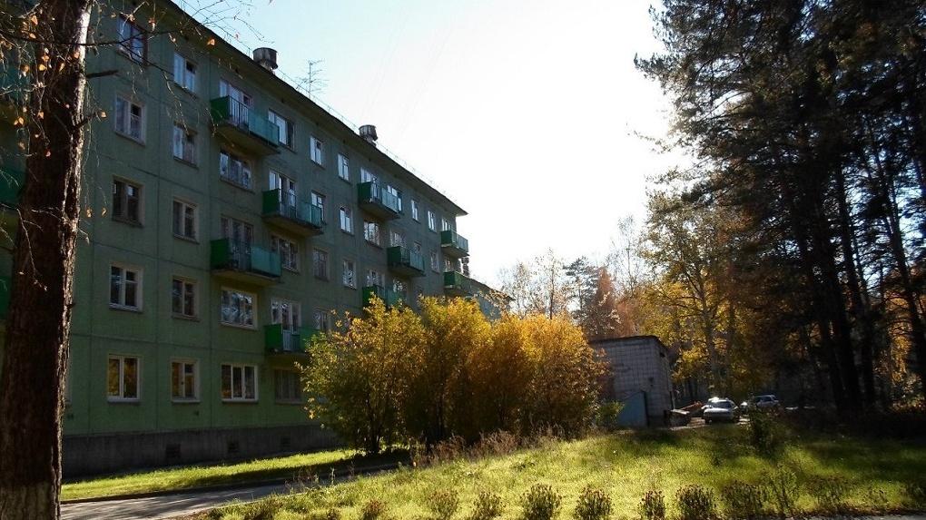 Такое у нас впервые: невыносимый запах дошёл из центра Новосибирска в Академгородок