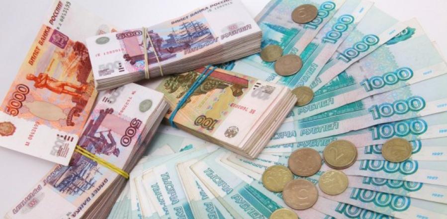 Крупнейшие российские банки потеряли деньги вкладчиков
