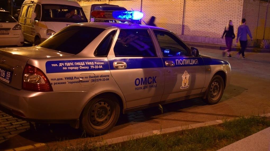 Тело омского танцора нашли в гараже на Красноярском тракте