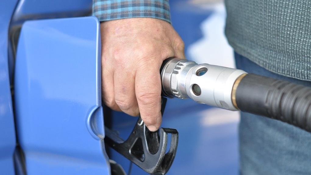 Онлайн-сессия по топливной безопасности «Топливный класс» собрала 500 тысяч специалистов и автолюбителей