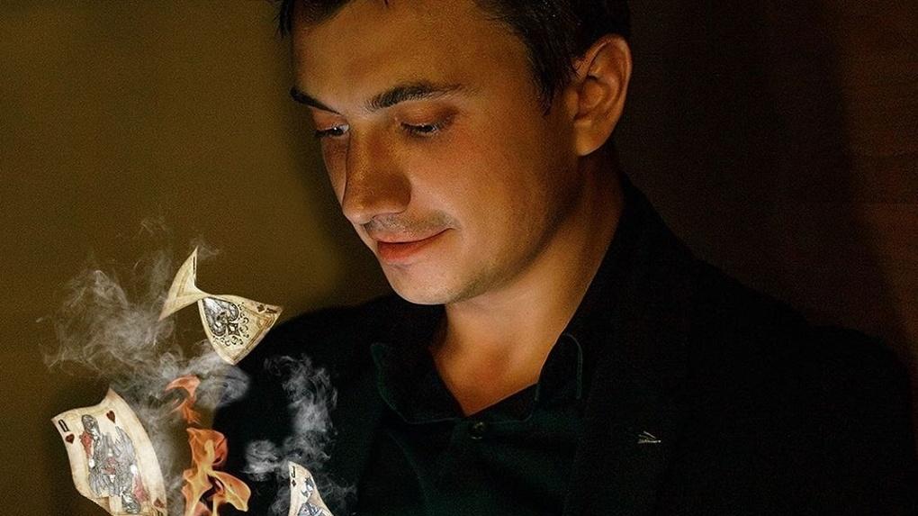 Показал фокус с монеткой: новосибирский иллюзионист рассказал, как перехитрить эвакуаторщиков