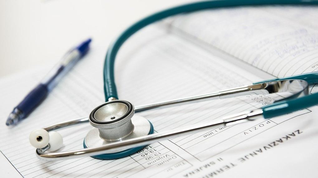 С начала года страховые представители «АльфаСтрахование-ОМС» помогли почти миллиону россиян пройти диспансерное наблюдение