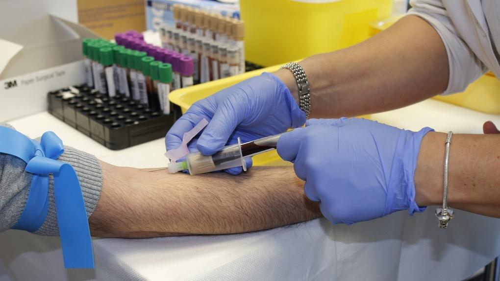 Первые в России венозные импланты для онкобольных начнут производить в Новосибирске