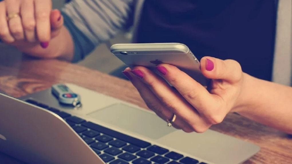 ВТБ Мои Инвестиции стали доступны пользователям смартфонов HUAWEI и HONOR