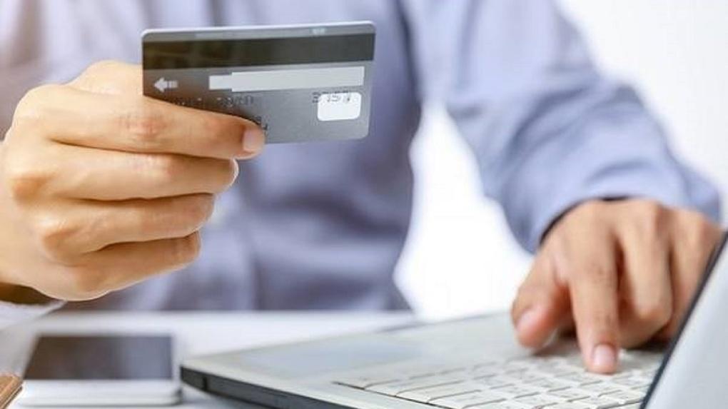 Кредит без кредитной истории — возможность для должников
