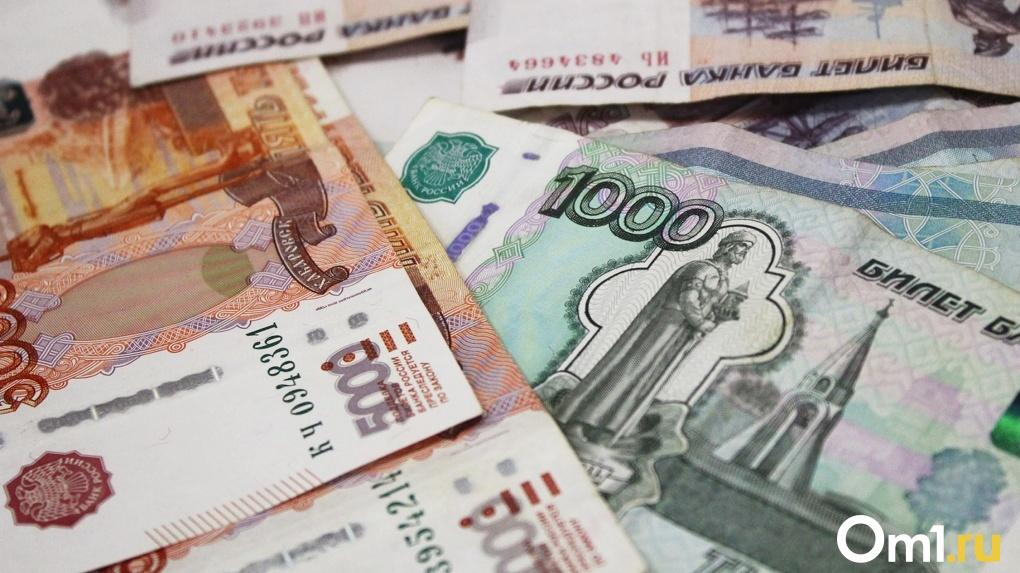Омского бизнесмена, укравшего 600 миллионов у дольщиков, спустя 10 лет нашёл Интерпол