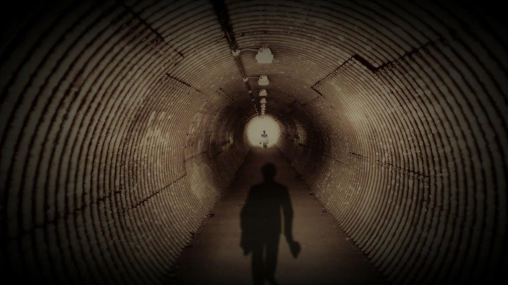 Омич с расстройством личности сбежал из питерской психбольницы