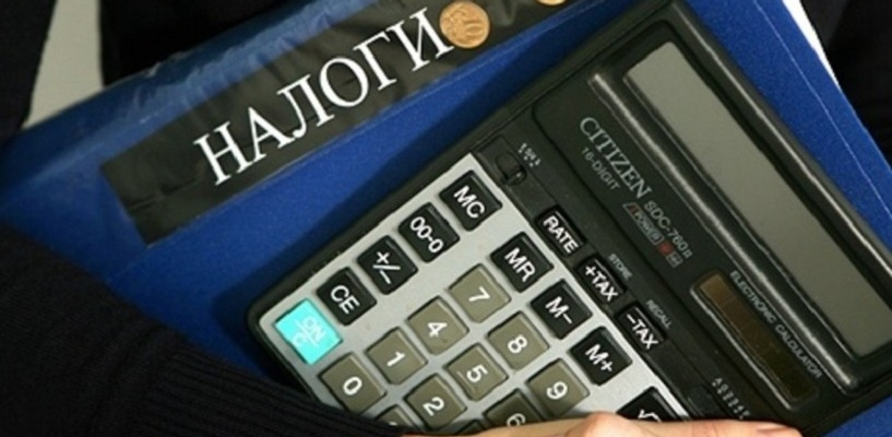 Омская зерновая компания не платила налоги, заключая поддельные договоры