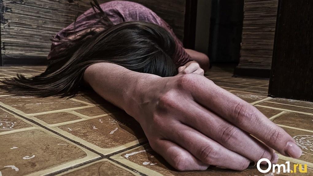 Новосибирец застрелил возлюбленную после отказа выйти замуж и покончил с собой: подробности трагедии