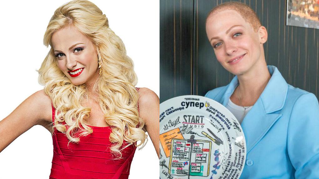 Побрились налысо: 10 актрис, которые избавились от шикарной причёски ради роли в кино. ФОТO