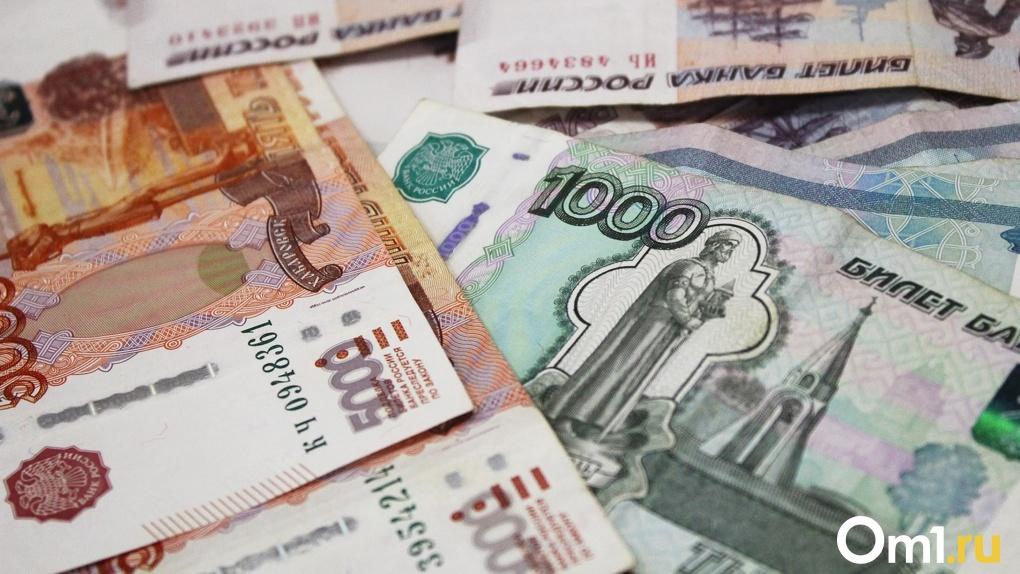 Омский суд отказал «банде Мацелевича» в смягчении приговора
