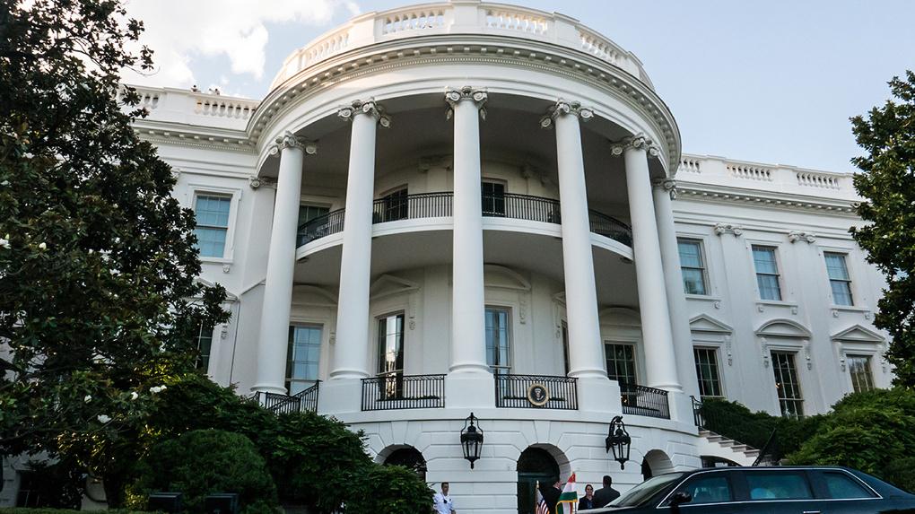 Под новые санкции США попали 27 граждан РФ и 6 компаний – СПИСОК
