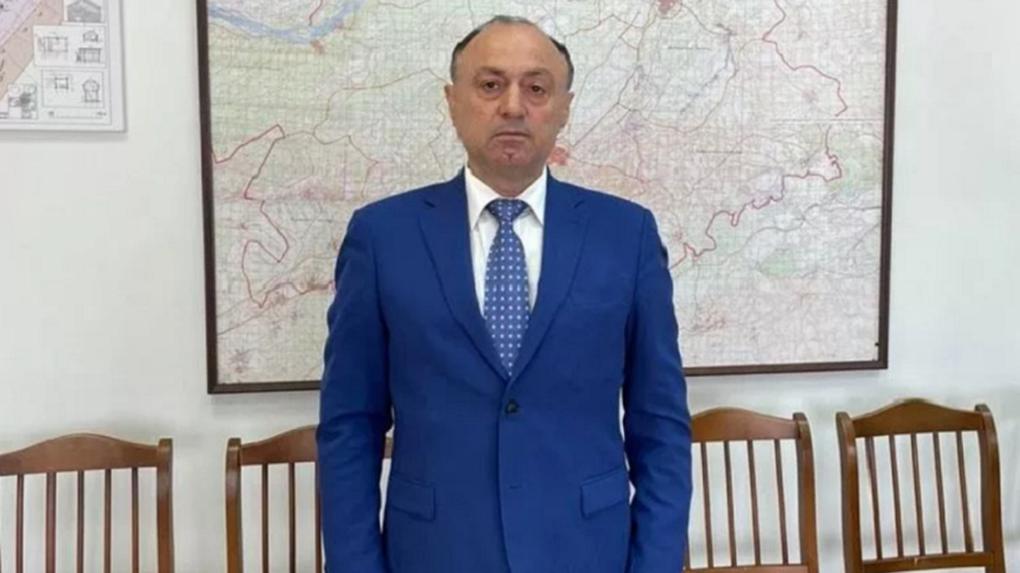 Кто разжигает национальную рознь? Глава автономии дал скандальное интервью о гибели Векила Абдуллаева