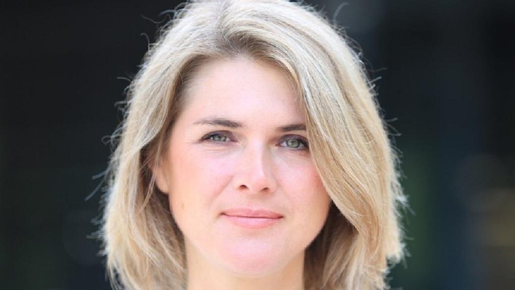 Депутат новосибирского горсовета Наталья Пинус стала кандидатом в Госдуму