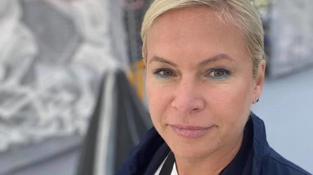 Анна Терешкова заявила, что Новосибирск на выборах удивил всю Россию