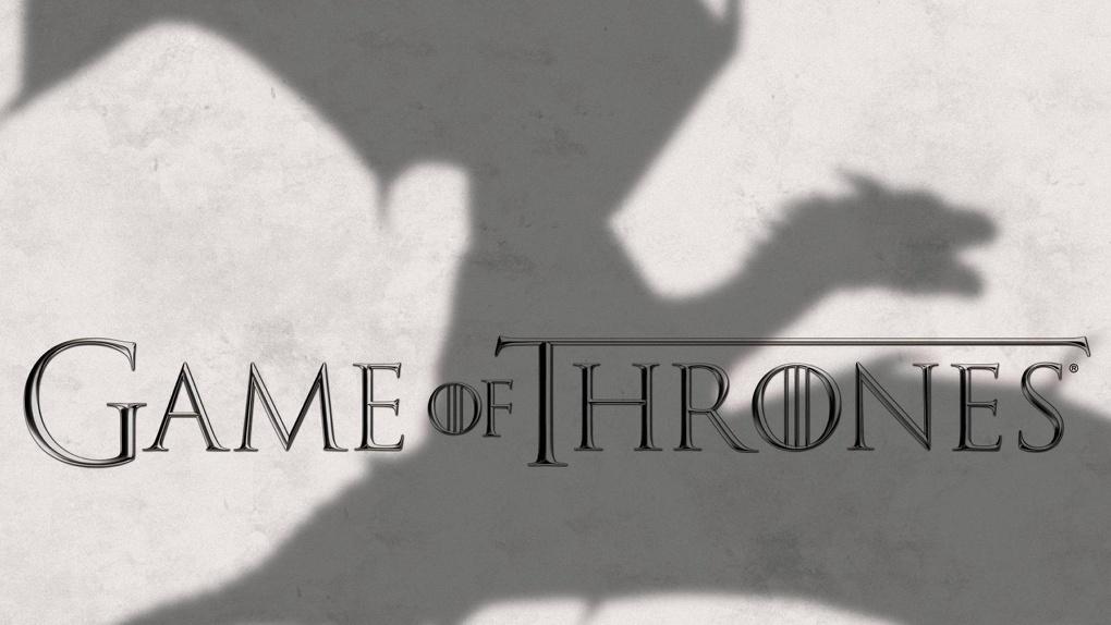 Любители «Игры престолов» увидят приквел к сериалу