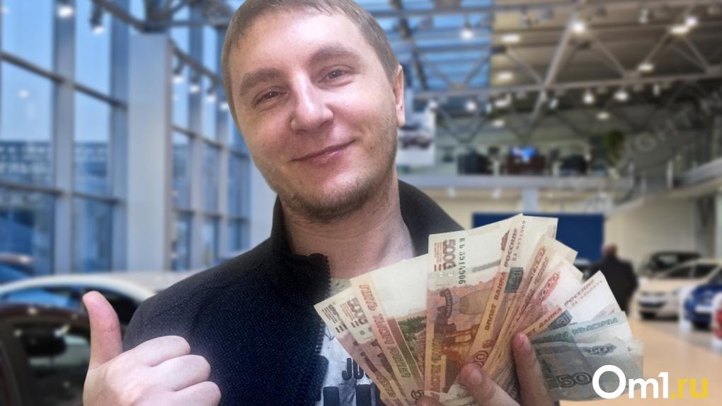 Свыше 16 миллионов рублей вернули новосибирцам за некачественные услуги и товары