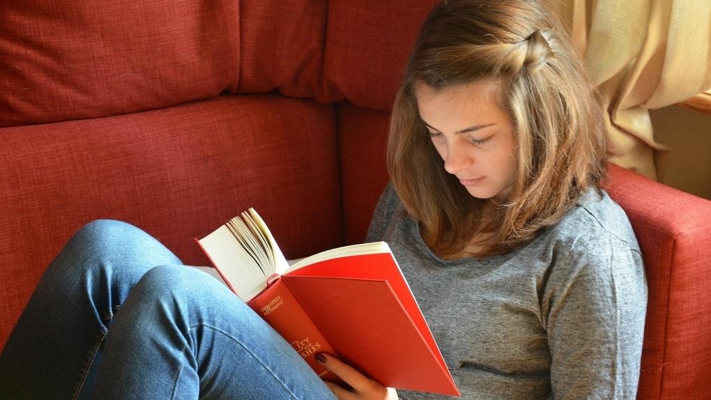 Омская студентка хотела смошенничать, но сама была обманута