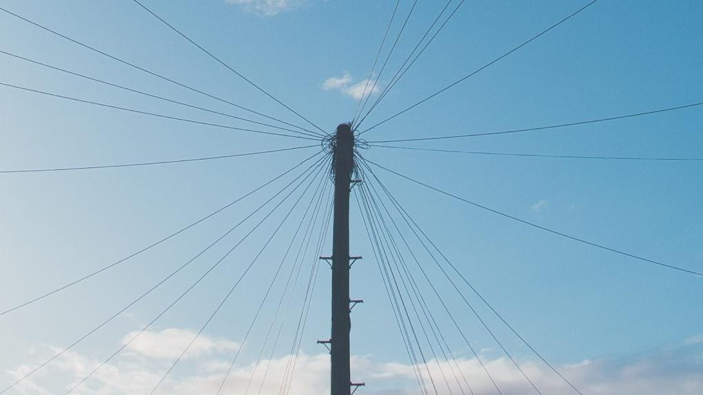 «Ростелеком» подключил к беспроводному интернету 209 сел Омской области