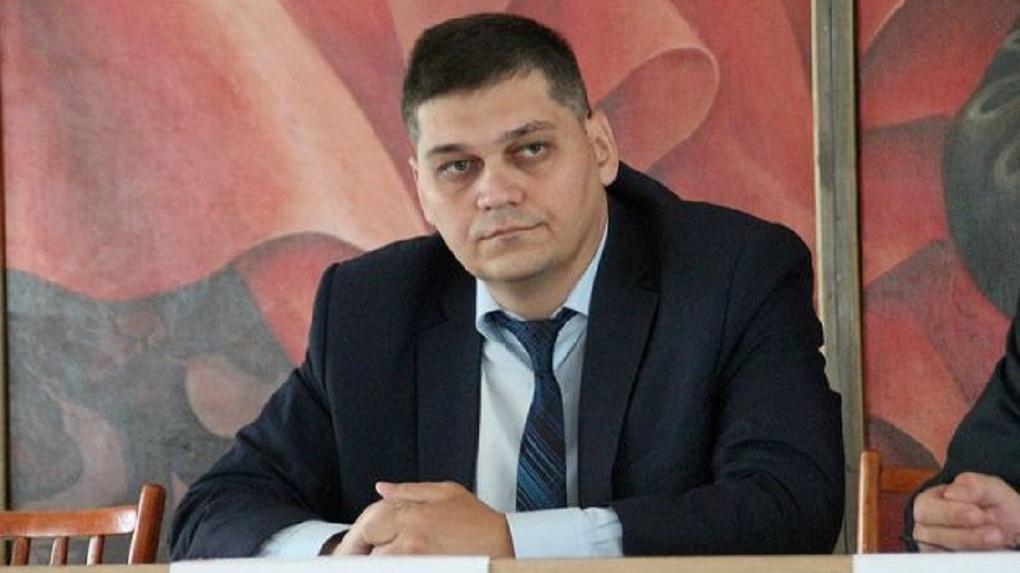 В омской КПРФ «зачищают» несогласных с поддержкой Буркова на выборах