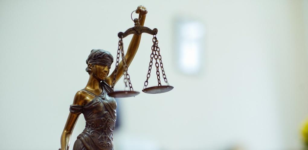 Омский суд оставил бухгалтера ОПГ Мацелевича на свободе