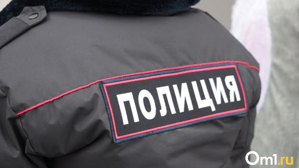В Омске загадочно погибла молодая девушка