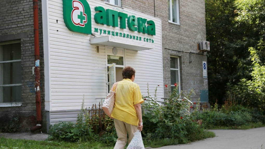 Главврач Новосибирской областной больницы прокомментировал закон о снижении цен на лекарства