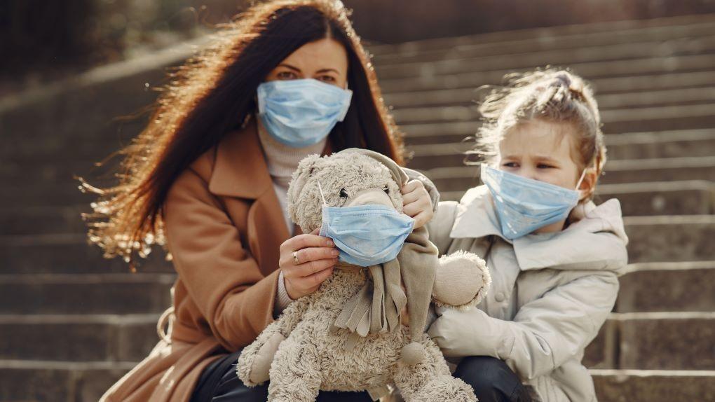 Всплеск заражённых и погибших: в Новосибирской области коронавирус настиг 9548 человек