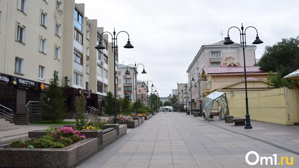 Восхищение омской сгущенкой или реанимация в БСМП. Чей визит в Омск стал самым незабываемым?