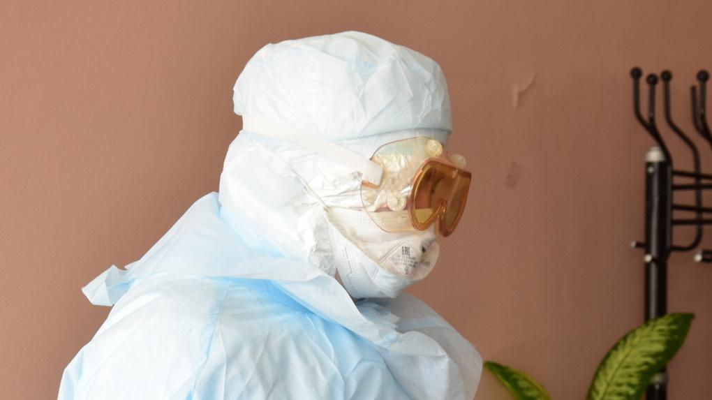 Конец эпидемии! Китай объявил о том, что распространение коронавируса в стране удалось остановить