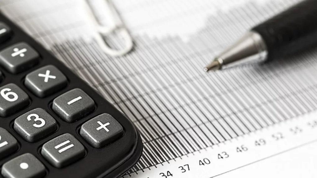 Чистая прибыль банка «Открытие» по РСБУ в июле увеличилась на 0,6 млрд рублей и достигла 24,4 млрд рублей