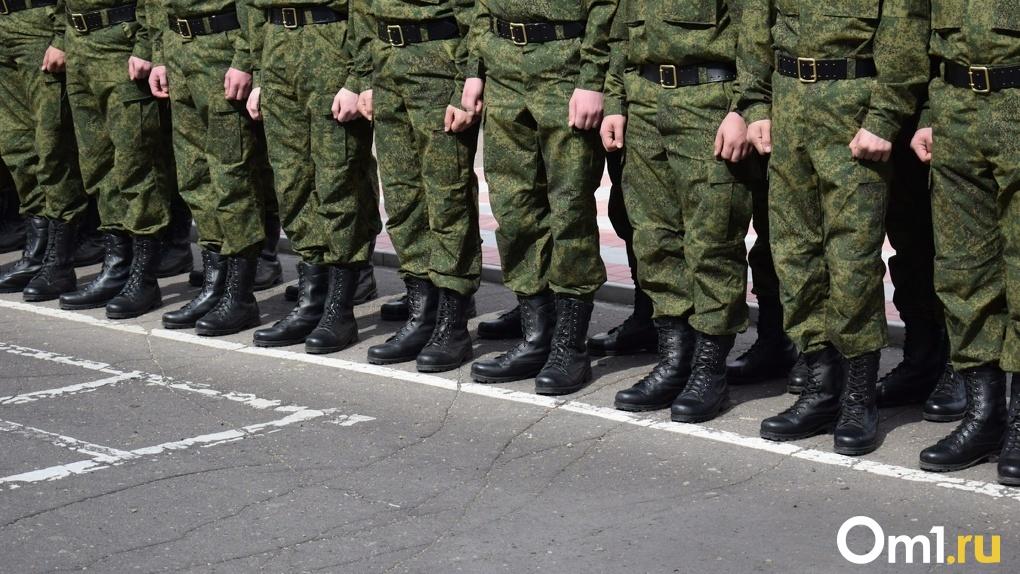 Президент России Владимир Путин назвал ещё одну категорию омичей, которой достанется 15 тысяч рублей