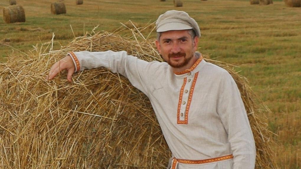 Пятый «Большой этнографический диктант» в Омске пройдёт удалённо