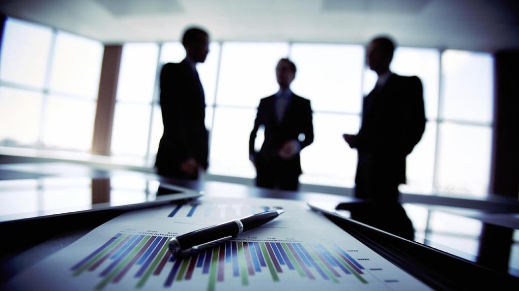 Омские предприниматели массово регистрируются в Тюменской области