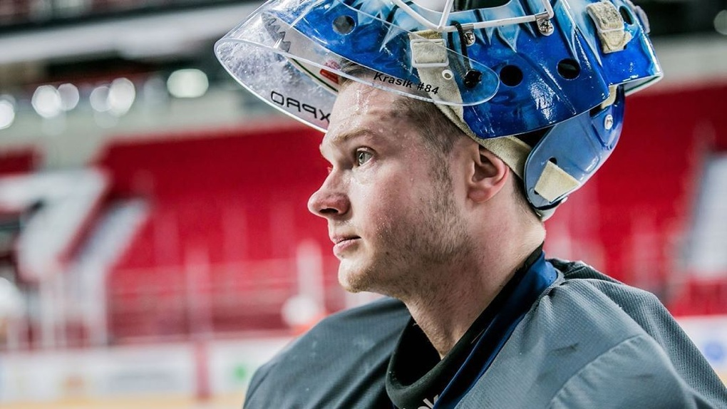 Новосибирские хоккеисты заявили о готовности бесплатно помочь нуждающимся