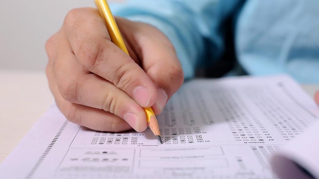 Школьники в России смогут сами выбирать количество предметов для ЕГЭ