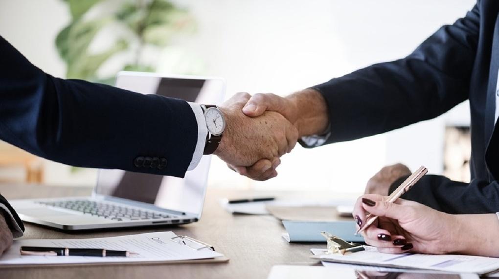 Росбанк и «Росбанк страхование» расширяют проект инвестиций