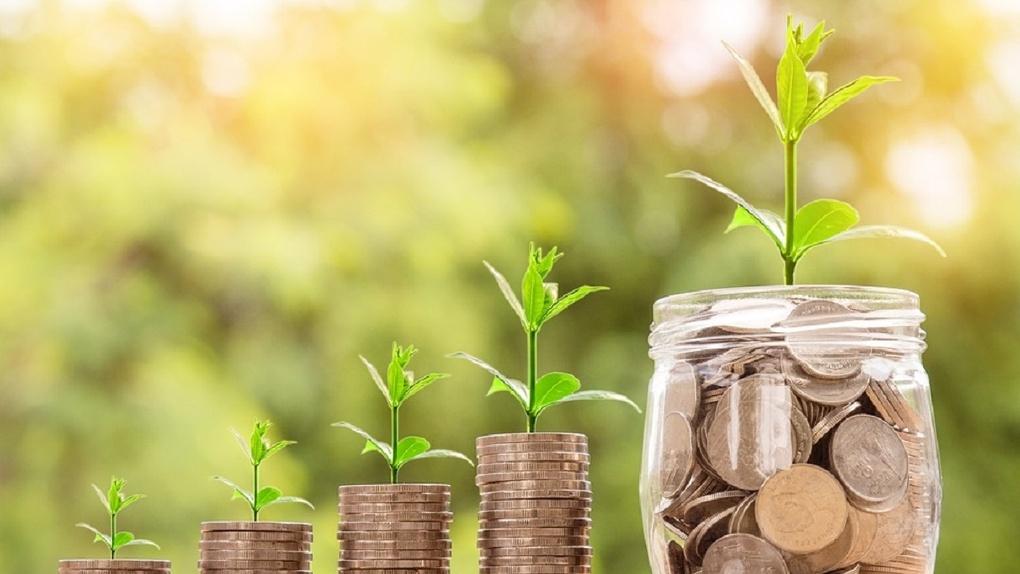 Банк «Открытие» заработал в мае 2020 года рекордные 10,8 млрд рублей чистой прибыли