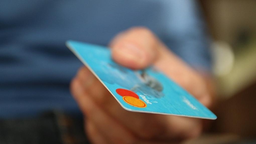 Эксперты признали карты Альфа-Банка с программами лояльности лучшими