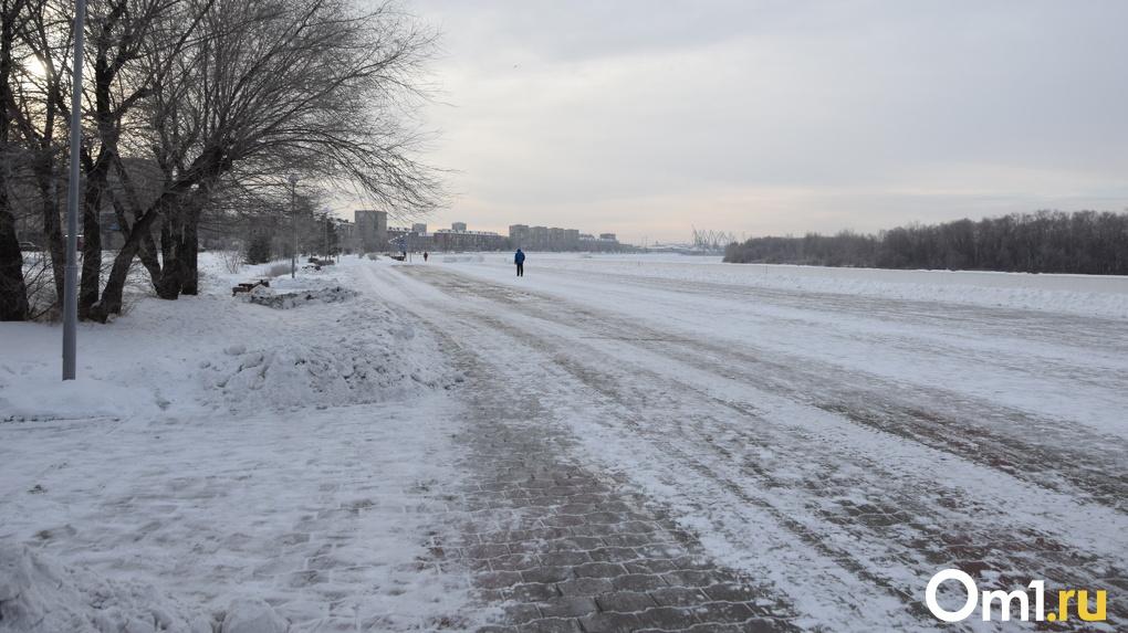 В Новосибирской области заявили о повышении качества ремонта дорог