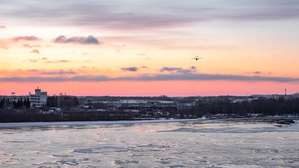 Ртутные озёра и замурованный саркофаг. Экологическое ЧП в Омске обрастает всё новыми и странными версиями