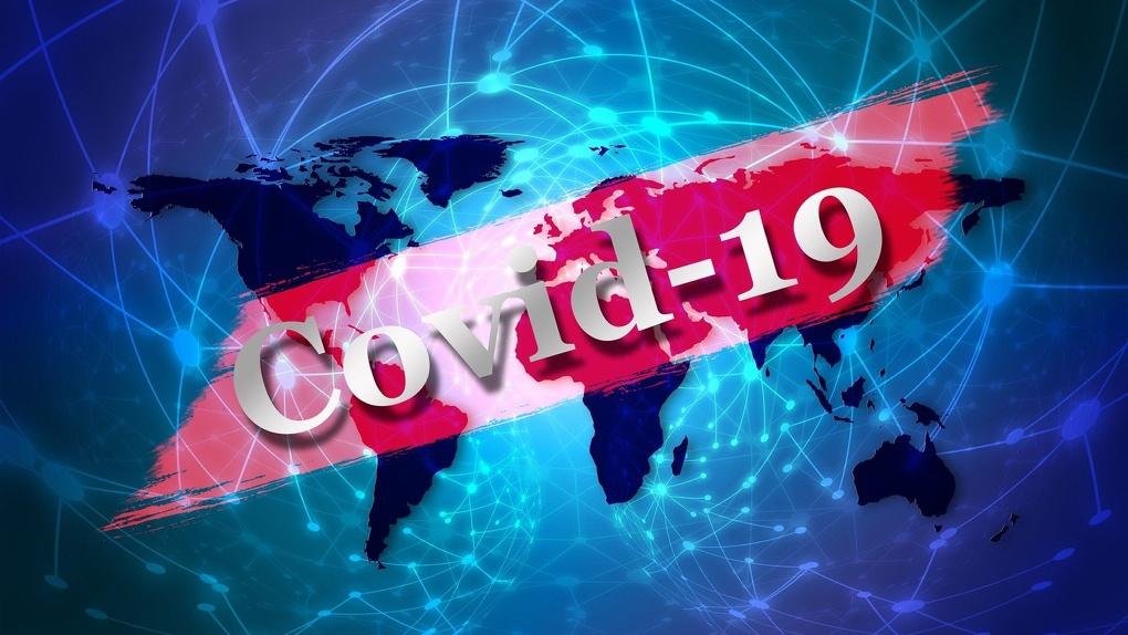 СРОЧНО! В Новосибирской области вводят режим самоизоляции из-за коронавируса