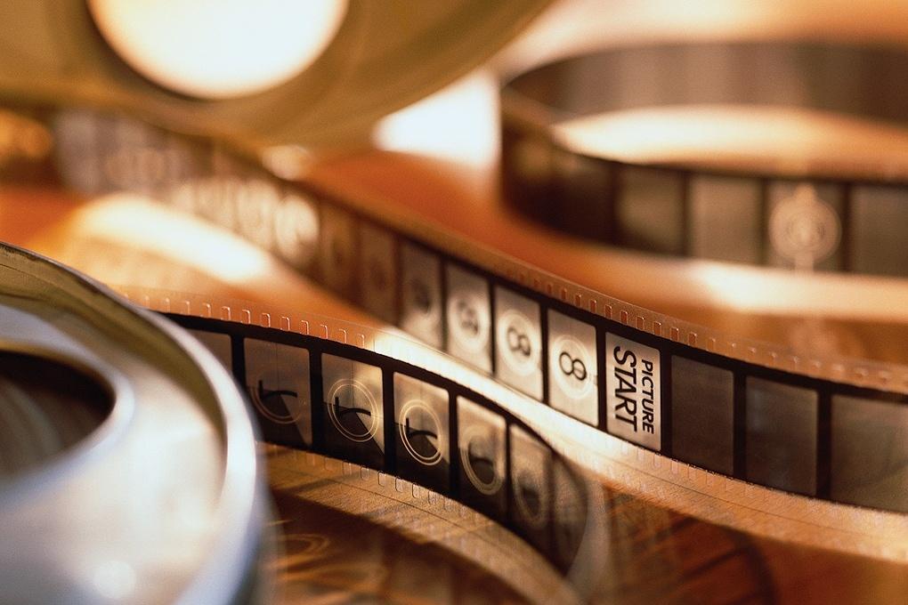В омских кинотеатрах начался показ итальянской драмы «Золотой мальчик»