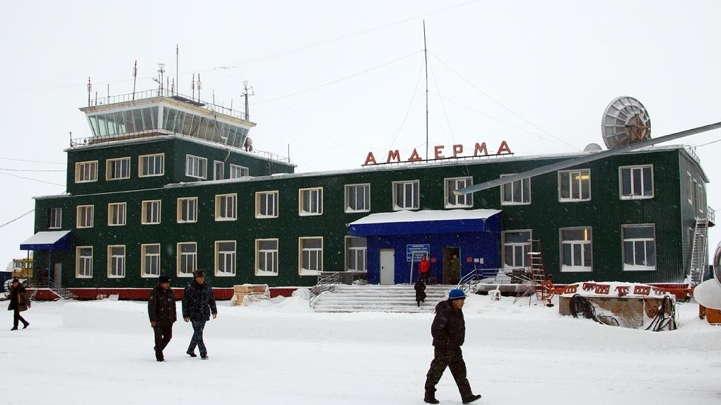Библиотекарь из Омска может стать мэром в Заполярье
