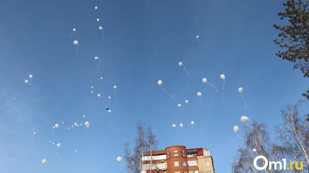 Фестиваль роллеров и световые эффекты: топ-5 бесплатных мероприятий на День России в Новосибирске