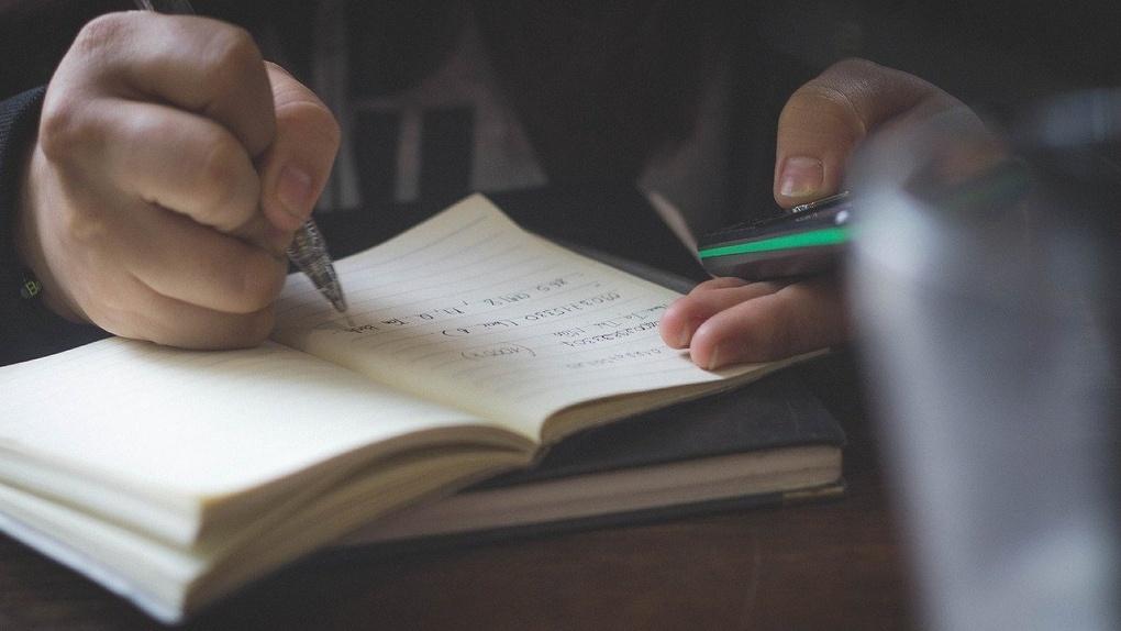 Минобр рекомендует омским учителям сократить домашние задания